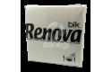 Guardanapo 40x40 Renova BLK