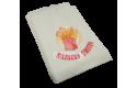 Saco Batata Frita
