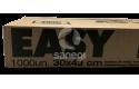 Toalha Mesa 30x43 Renova Easy