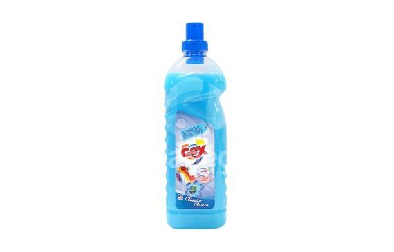Detergente roupa Clássico