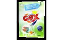 Detergente roupa manual 600g