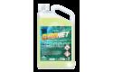 Higienizante com cloro ativo
