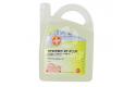 Desinfetante Concentrado BFV PLUS