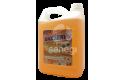 Desinfectante bactericida Secagem Rápida