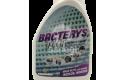 Desinfectante Têxtil bactericida e virucida